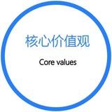 核心價值觀~1.jpg